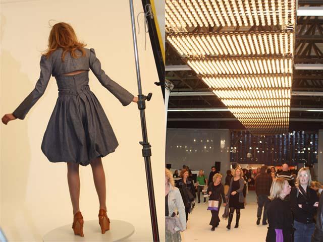Modefabriekb