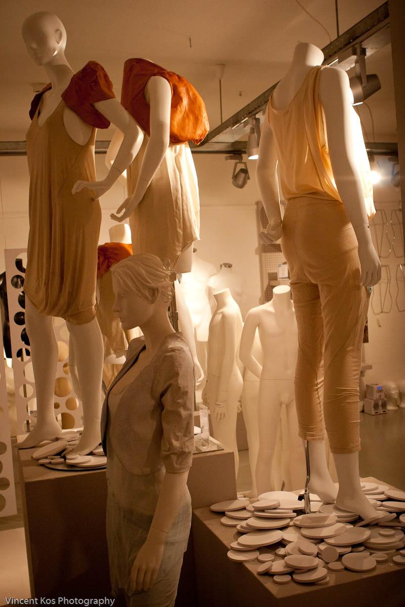 Fashionweek.24-07-09.Vincent.Kos.klein-1