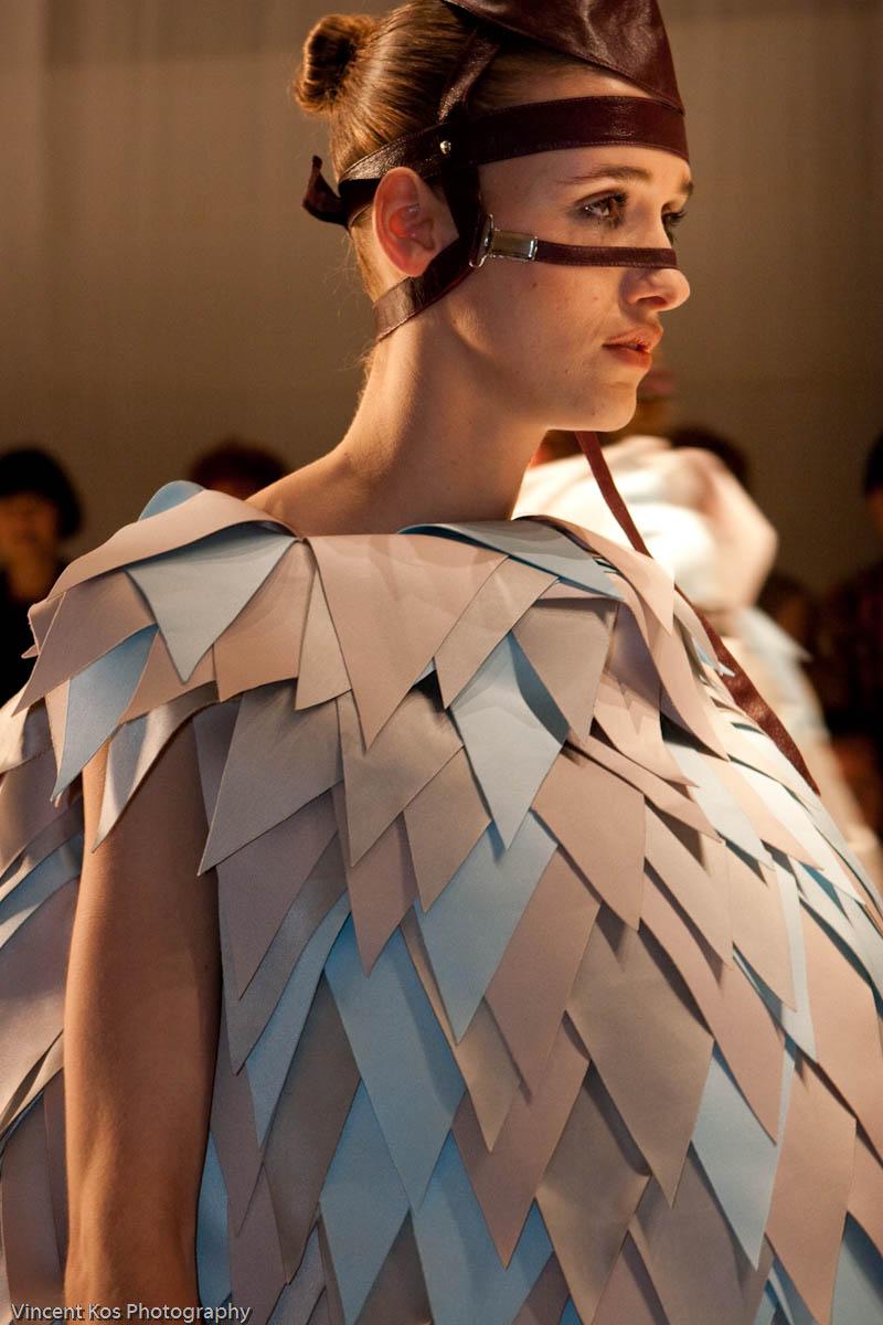 Fashionweek.24-07-09.Vincent.Kos.klein-4