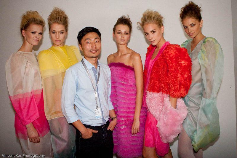 Fashionweek.24-07-09.Vincent.Kos.klein-9