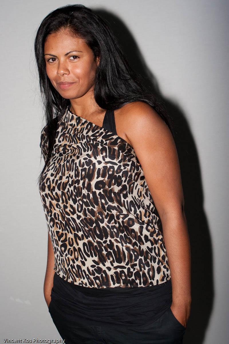Fashionweek.24-07-09.Vincent.Kos.klein-13