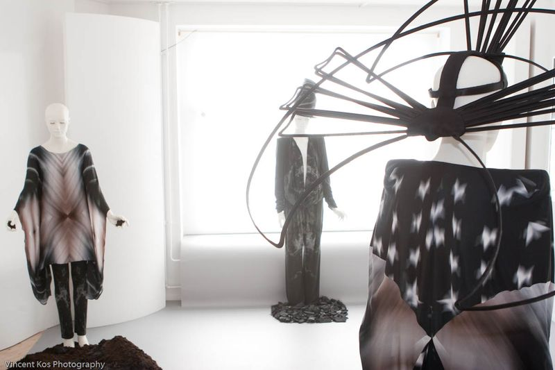 Fashionweek.24-07-09.Vincent.Kos.klein-18